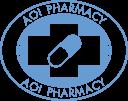 AOI Medical